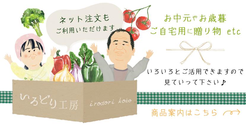 online_shop_bnr